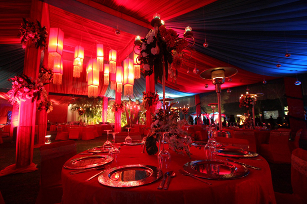 Wedding planning Company DelhiWedding Planner DelhiWedding